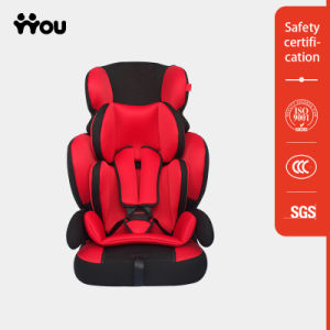 Pink Baby Car Seat pictures & photos