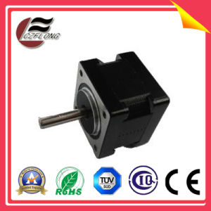 Mini Stepper Motor for Photo Printer pictures & photos