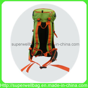 30L Climbing Backpacks Rucksack Traveling Sports Outdoor Backpacks Bags pictures & photos