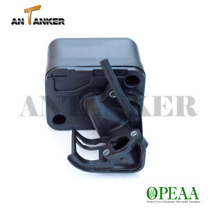 Engine Parts - Air Cleaner for Honda Gx Series pictures & photos