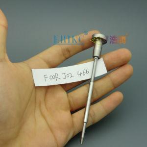 F00rj02466 Bosch Original Valve Assemblies Base F 00r J02 466 for 0445120030/218. pictures & photos