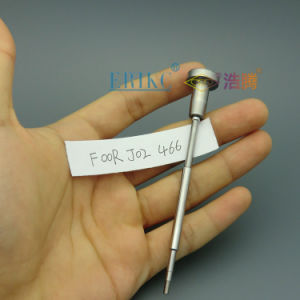 F00rj02466 Man High Quality and Factory Direct Control Valve F 00r J02 466 / Foorj02466 for 0445 120 100 \0 445 120 030. pictures & photos