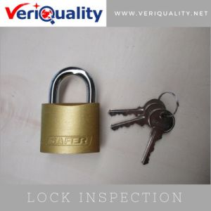 Reliable Inspection Service and Quality Control Inspection at Pujiang, Zhejiang pictures & photos