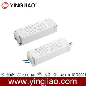 12W 1A LED Power Supply with RoHS pictures & photos