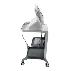 Skin Resurfacing and Vaginal Rejuvenation Beauty Machine pictures & photos