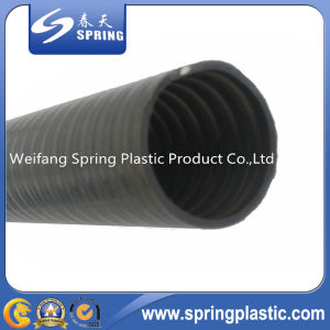PVC Heavy Duty Suction Hose for Irrigation pictures & photos