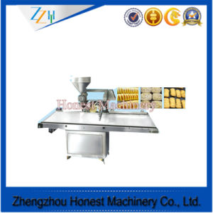Hot Sale Cake Decoration Machinery with Best Price pictures & photos