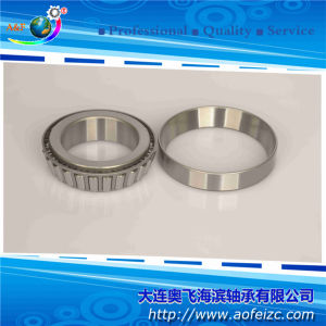 A&F Tapered Roller Bearing 32028 Bearing Roller Bearings pictures & photos