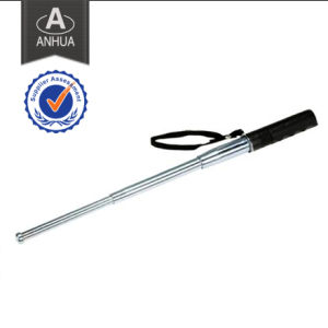 Police Best Quality Expandable Baton pictures & photos