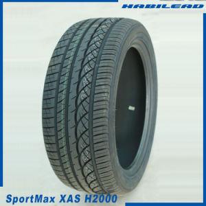 All Season UHP Chinese Tire 205/50r16 205/55r16 215/55r16 225/55r16 215/45r17 225/45r17 235/45r17 245/45r17 Radial PCR Car Tire Price pictures & photos