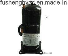 Daikin Scroll Air Conditioning Compressor JT160G-P8Y1 R410A pictures & photos