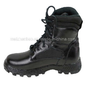 Men Tactical Shoes (06)