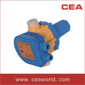 Electronic Pressure Switches / Pressure Controller/ Pump Switches (EPC118) pictures & photos