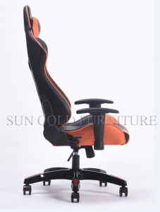 Modern New High Quality Hot Sell Racing Chair Gaming Chair (SZ-OCR008) pictures & photos