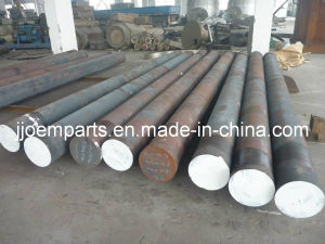 Monel K-500 K500 Alloy K-500 UNS N05500 2.4375 Forged/Forging Steel Hollow Bars Round Flat Square Bars Rods(NiCu30Al, NA18, Alloy K500) pictures & photos