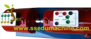 Didactic Equipment Engineer Educational Equipment Industrial Training Equipment Teaching Equipment pictures & photos