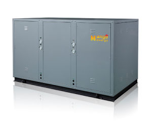 Hot Sale Item! ! 10.5kw-99.4kw Water /Geothermal Source Heat Pump (Monoblock) pictures & photos