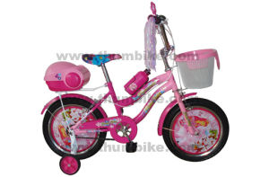16′children Bike Kids Bicyclet16g-2