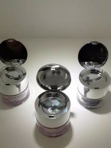 Cosmetic packaging Dual Chamber Eye Cream Qf-064 pictures & photos