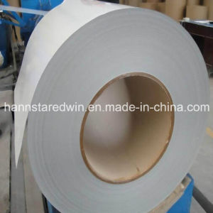 Hot-Dipped Prepainted Galvanized Steel Roll PPGI Roll Direct by Factory pictures & photos