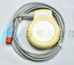 Philips Original Fetal Probe M2736A, Philips Fetal Probe pictures & photos