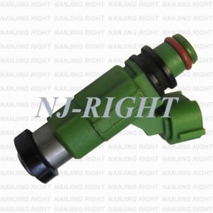 Denso Fuel Injector CDH145 for MITSUBISHI pictures & photos