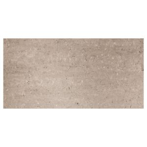 Rough/ Matt/ Polished Surface Porcelain Tile pictures & photos