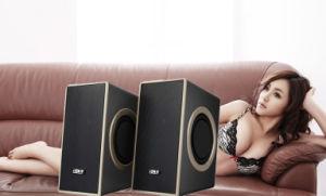 2013 Fashion Mini Speaker (A1)