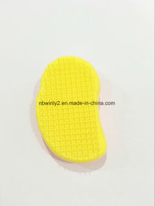 Large Mouse Shape Hair Brush pictures & photos
