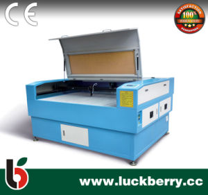 Laser Engraving Machine (L-1390)