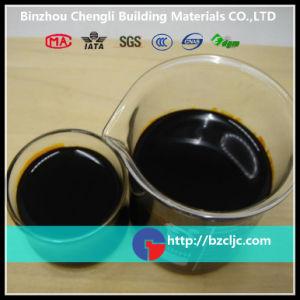China Concrete Admixture Factory Aliphatic Superplasticizer