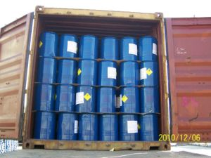 Water Treatment Chemical Sodium Chlorite Powder pictures & photos