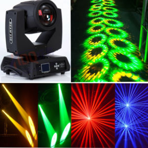 Moving Head Sharpy 230W 7r Beam Moving Head Light pictures & photos