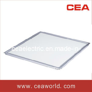 Quality Indoor Use 45W LED Panel Light pictures & photos