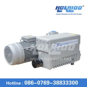 Vacuum Forming Machine Used Oil Lubricated Vacuum Pump (RH0100)