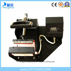 Factory Sale Mug Heat Press Machine with Low Price pictures & photos