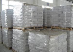 Titanium Dioxide (Anatase Grade) pictures & photos