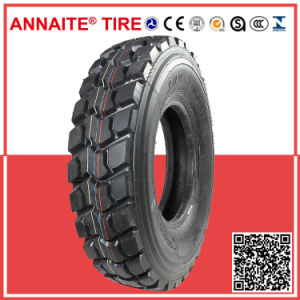 China Top Qualified Trailer Truck Tire for Sale 235/75r17.5 pictures & photos