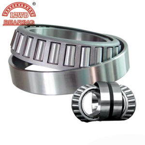 Good Quality Taper Roller Bearing with Good Price pictures & photos