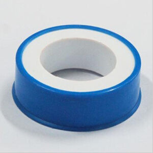Teflon Thread Seal Tape FDA Certified