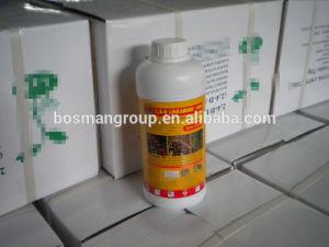 High Quality Selective Herbicide 2, 4-D Amine Salt 98%Tech, 720g/L SL, 860g/L SL pictures & photos