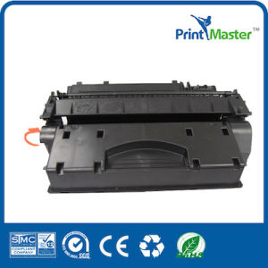 Premium Laser Printer Compatible Toner Cartridge for Canon Crg120/Crg320/Crg720