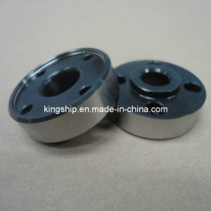 CNC Lathing Parts (No. 0182) pictures & photos