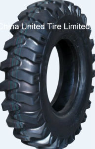 Agricultural Harvester Tyre, Implement Tyre, 12.00-18, 10.0/75-15.3, 405/70-20, 405/70-24 pictures & photos