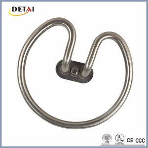 Dongguan Detai Tubular Heating Element