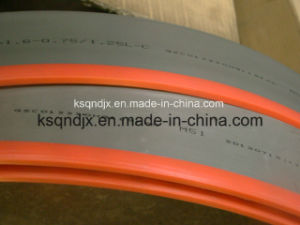 Metal&Steel Cutting Band Saw Blades pictures & photos