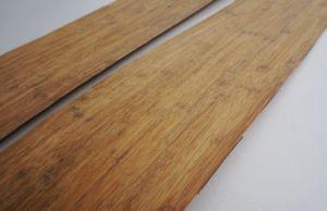 Strand Woven Bamboo Veneer pictures & photos