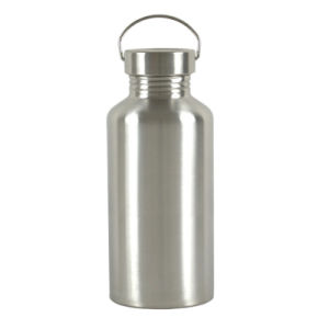 3L Stainless Steel Water Bottle Sport Bottle Water Flask pictures & photos