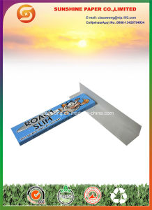 King Slim Size Rolling Paper pictures & photos