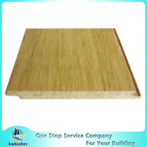 Bamboo and Wood Product for Bamboo and Wood Outdoor Board pictures & photos
